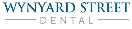 Wynyard St Dental Cleveland